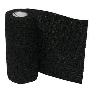 Bandagem Elástica Cohere - 4 bb24f8c83da4a