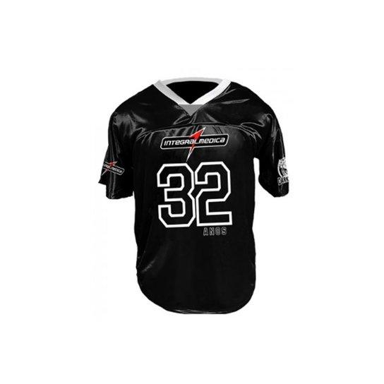 b8ba823d7 Camiseta Darkness Fut. Americano - Integralmédica - Compre Agora ...