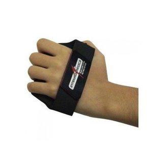 31d9e4fe1 Protetor para Musculação - Integralmédica