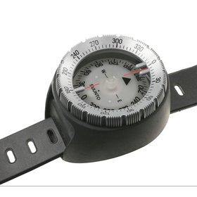 7da656204e4 Relógio de Pulso COLUMBIA Tailwhip - Azul Claro - Compre Agora ...
