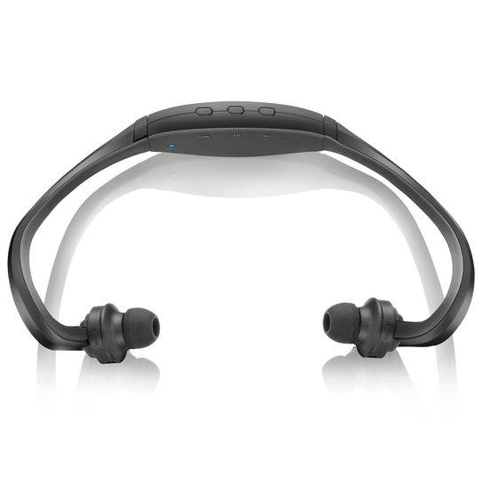9710c250bd4 Fone de Ouvido Multilaser MP3 Micro SD P2 - PH096 - Compre Agora ...