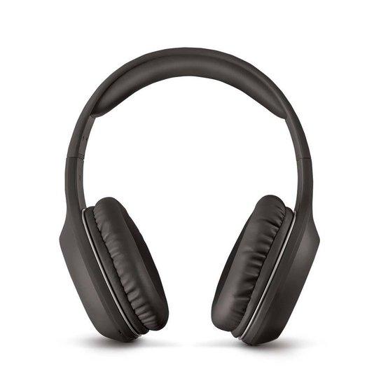 01c643a3868 Fone de Ouvido Multilaser PH246 Bluetooth P2 - Compre Agora
