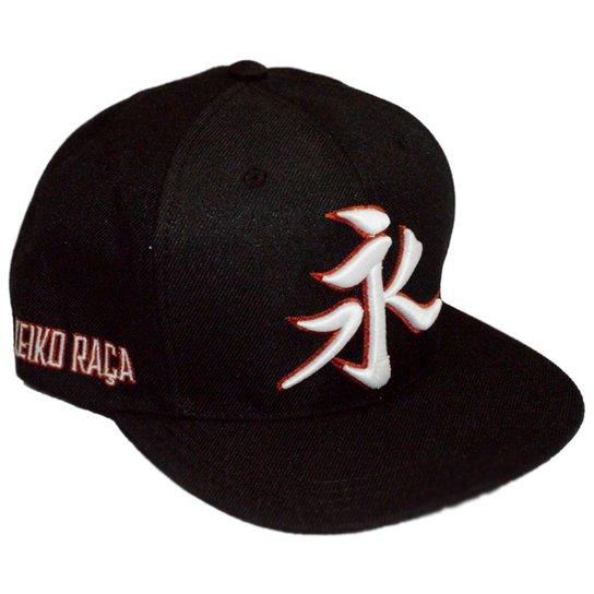 Boné Keiko Aba Reta Icon - Compre Agora  054896dde30