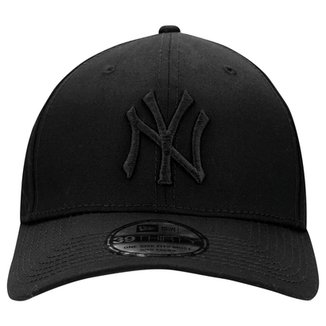 d40f31b53e958 Boné New Era 3930 MLB New York Yankees