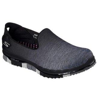 ebca922830118 Sapatilhas Skechers com os melhores preços