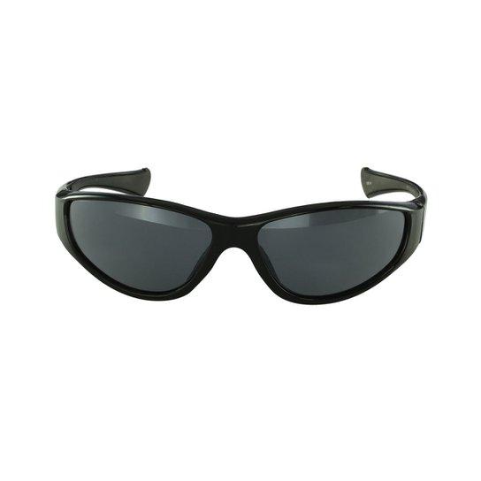 83a89ea44 Óculos de Sol Harley Davidson Esportivo Preto | Netshoes