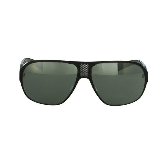Óculos de Sol Harley Davidson Casual Preto - Compre Agora   Netshoes 22f3d4437a