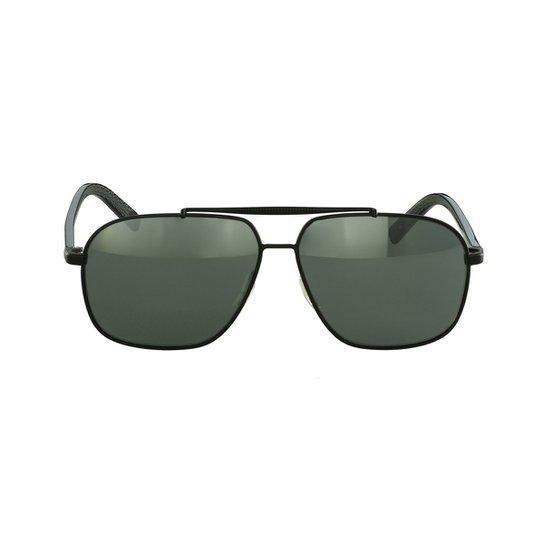 d69e554b5dd01 Óculos de Sol Harley Davidson Casual Preto - Compre Agora   Netshoes