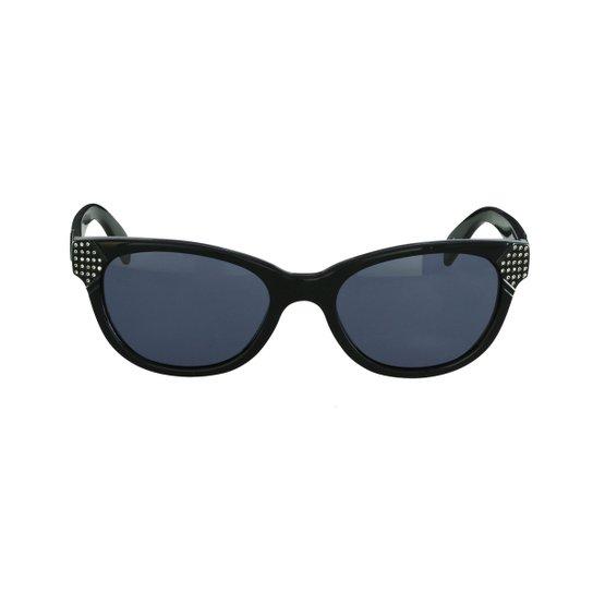 c23fde081b817 Óculos De Sol Harley Davidson Gatinho - Compre Agora