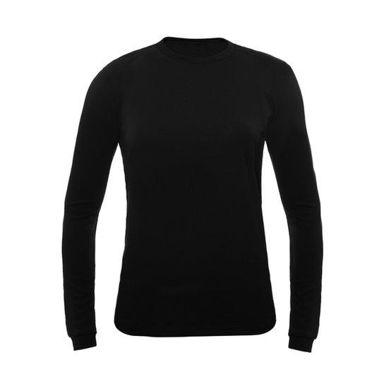 c72c0c09d6 Blusa Solo X-Thermo Grid T-Shirt - Compre Agora