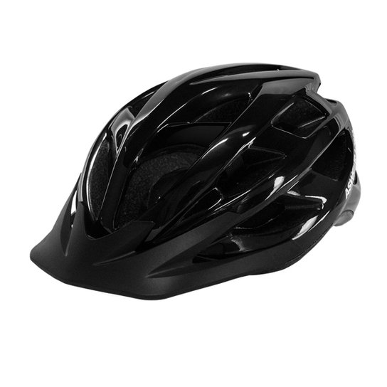 0098b57c6 Capacete Bike Ciclismo ASW MTB Fun 2018 - Compre Agora