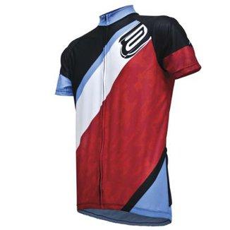 Camisa Asw Fun Seal Masculina 32bc0657c0c