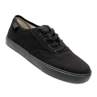 Compre Tenis Black Manba Online   Netshoes 4382d578d2