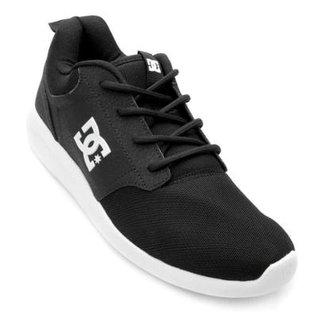 9a91a7334c Tênis Masculinos Dc Shoes - Skate | Netshoes
