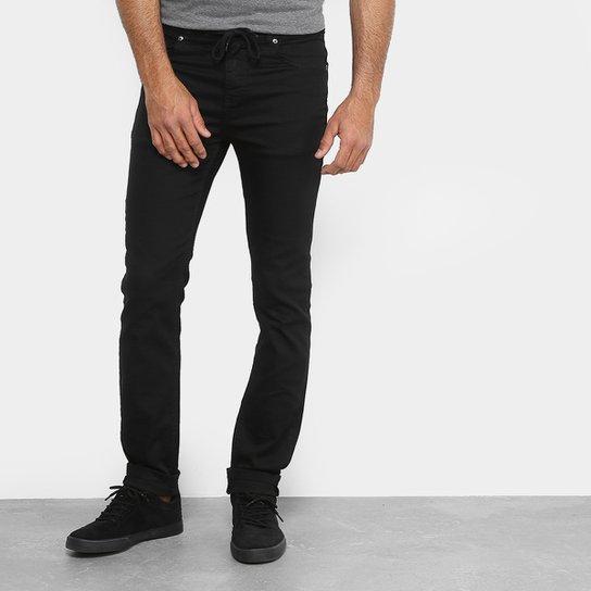 Calça Jeans DC Shoes Core Skate Masculina - Compre Agora  6b901bba759