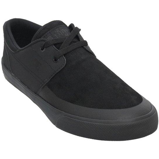 e7a870066 Tênis Masculino DC Shoes Wes Kremer 2 Gum | Netshoes