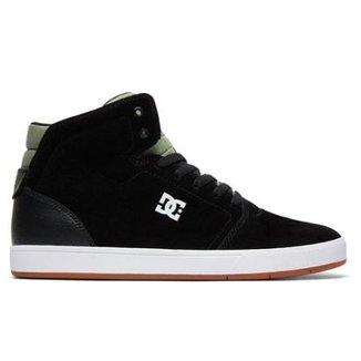 Tênis DC Shoes - Comprar com os melhores Preços  96eef4ccfae05