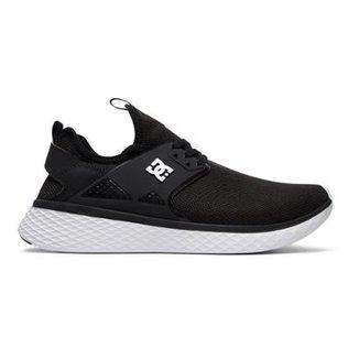 ab887ab09 Tênis Masculinos Dc Shoes - Skate | Netshoes