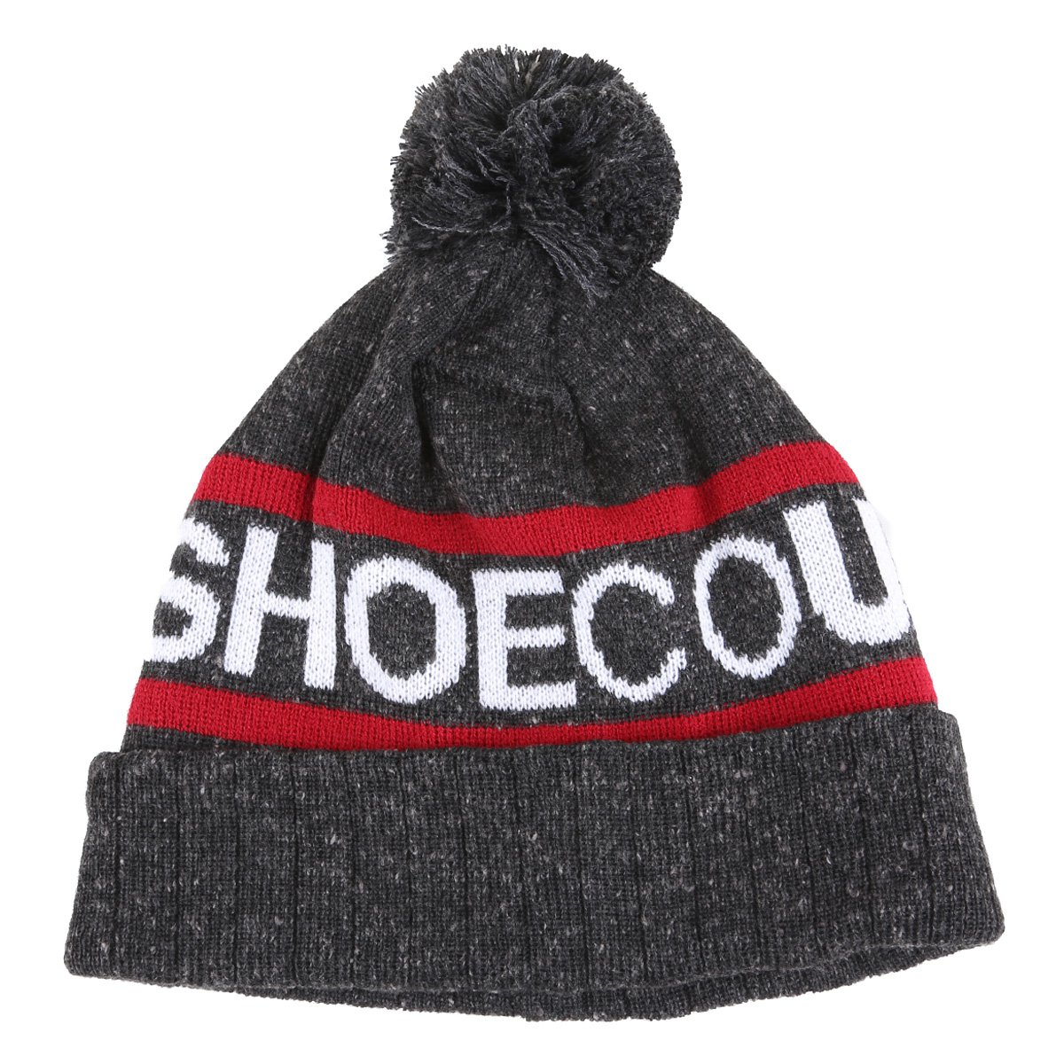 Gorro DC Shoes Scene Stealer