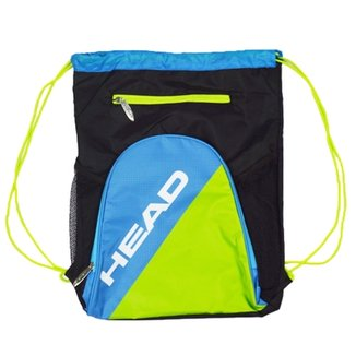 0e26b887dc Mochila Head Gym Laser