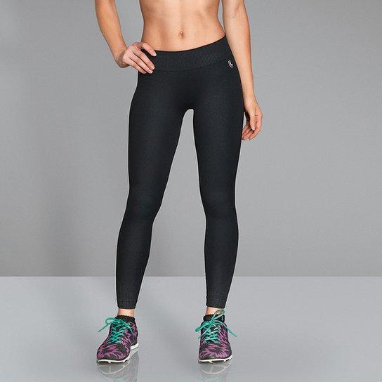 Calça Capri Lupo Sport Total Fit Feminina - Compre Agora   Netshoes f60cf13082