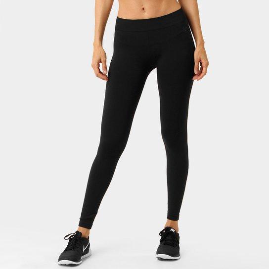 f0eb435128 Calça Lupo Sport Up Control Feminina - Preto - Compre Agora