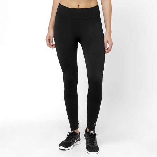 80ce2b1cd1 Calça Legging Lupo Sport Leve Compressão Feminina - Compre Agora ...
