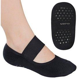baeef70fa Meia Sapatilha Feminina 34 a 39 RK25046 - Compre Agora | Netshoes