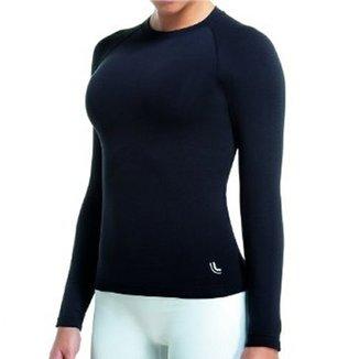 f2cc4d4da1 Compre Camisa Termica Lupo Online