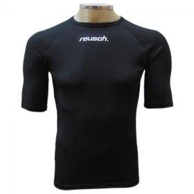 030eb35bee Camisa Penalty Térmica Matis 12 M L - Compre Agora