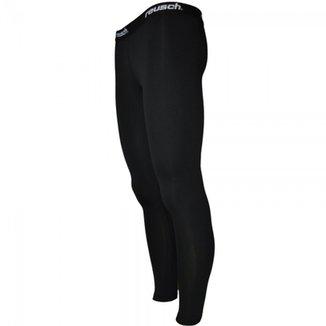32e83a12b Calça térmica Reusch Underpants