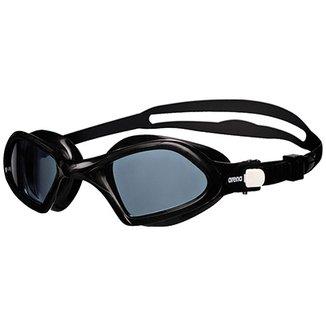 c648600dd500e Óculos de Natação Arena Smartfit Incolor