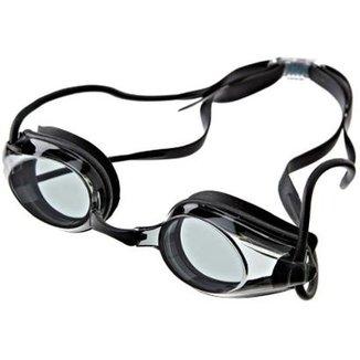 83877a477 Óculos para Natação - Natação | Netshoes