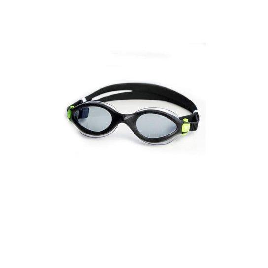 75b713a92 Óculos De Natação Arena Imax - Compre Agora