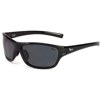 a68f56aa969a1 Óculos de Sol Coleman C6038C1 Lentes Polarizadas 100% UVA-UVB