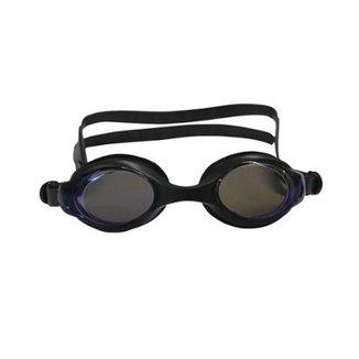 7012d9b218708 Compre Oculus de Natacaooculus de Natacao Online