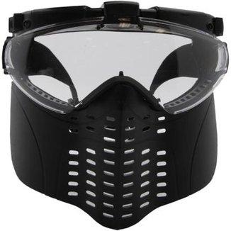 22815ddcb Compre Mascara de Paintball Online | Netshoes