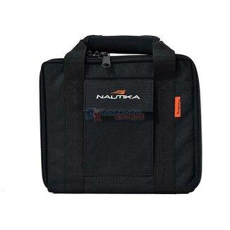 Capa Nautika Pistol Bag para Pistolas 48457c1941