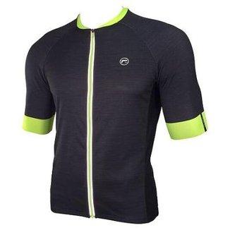 b3299643e Barbedo - Roupas de Ciclismo