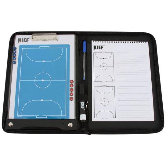 Pasta Top - Prancheta Tática Magnética Futsal - Compre Agora  b348f4ac918ed