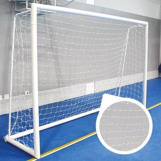 a45af0ab74 Compre Rede de Futsal Online