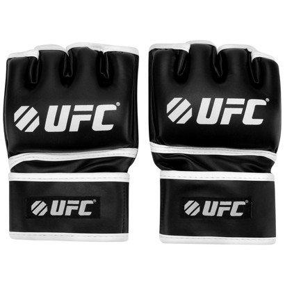 Luva de MMA UFC