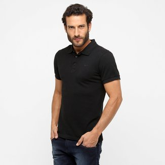 f04374725b Compre Camisa do S o Paulonull Online