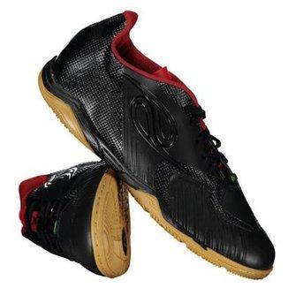 Compre Chuteira de Futsal Dalponte Celticnull Online  d775965074d12