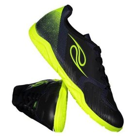 Chuteira Adidas Messi 15.4 IN Futsal Juvenil - Compre Agora  17425a5e204c4