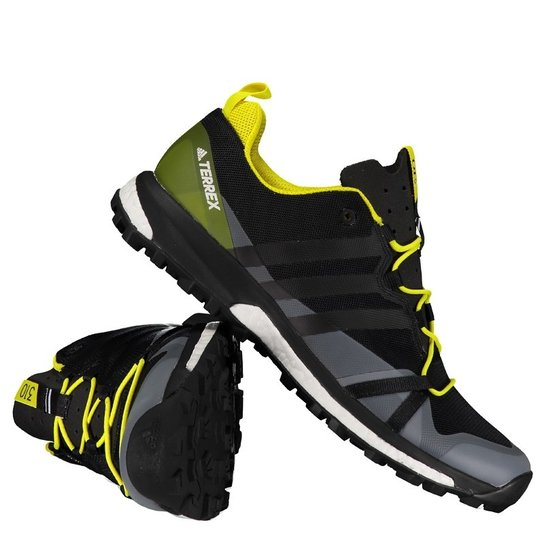 2e873cca2b1 Tênis Adidas Terrex Agravic - Compre Agora