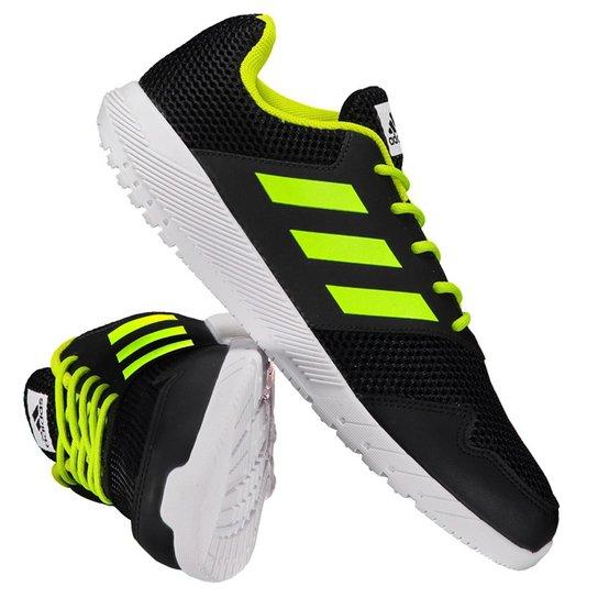 8cea6e311d Tênis Adidas Quickrun Juvenil - Compre Agora