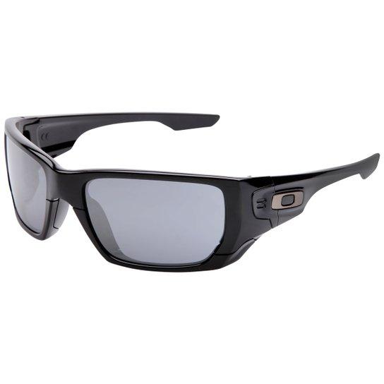 6549a1ae30793 Óculos Oakley Style Switch - Iridium - Compre Agora   Netshoes