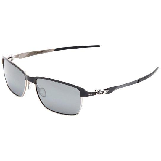 805a09ae73f0b Óculos de Sol Oakley Tinfoil Iridium - Compre Agora