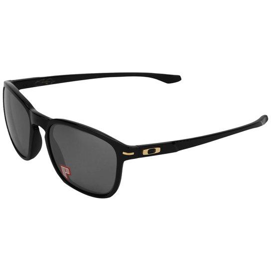 769029c5967a2 Óculos de Sol Oakley Shaun White Signature Series Enduro Iridium - Preto